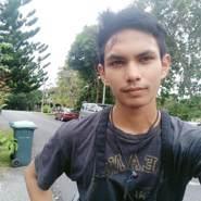 user_ncoax7620's profile photo