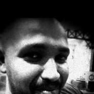 amirh5938's profile photo