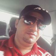 abdulla0012's profile photo