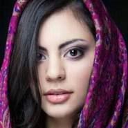 kathleen157's profile photo
