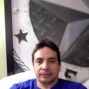 arturos200's profile photo