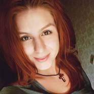 darrla38's profile photo