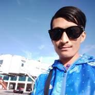 haqeem7's profile photo