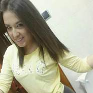 cristina12_60's profile photo