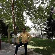 emin6497's profile photo