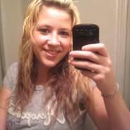 jessica4006's profile photo