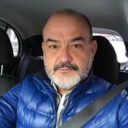 carinoma's profile photo