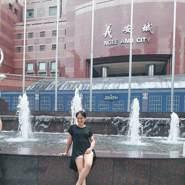 grafea's profile photo