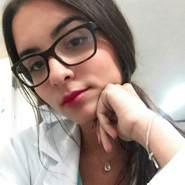 cassyaaasadda's profile photo
