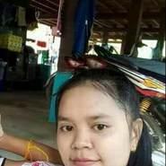 user_km0257's profile photo