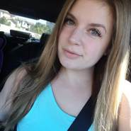 davidcliara7's profile photo