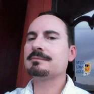 josephd297's profile photo