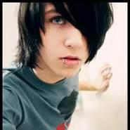 soledadr77's profile photo
