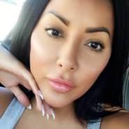 clairejames7345's profile photo