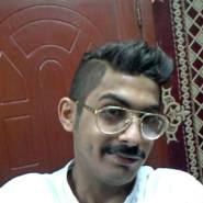 timoa476's profile photo