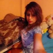 Isabelc3992's profile photo