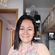 christinec87's profile photo
