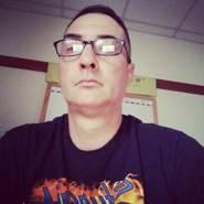 adamswill2's profile photo