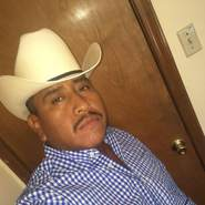 juanc94117's profile photo