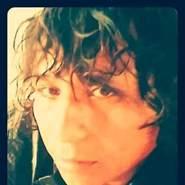hectorc599's profile photo