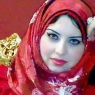 user_bon20951's profile photo