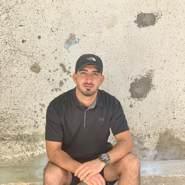 thaerd9's profile photo