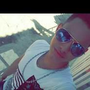 parabailarlabamba's profile photo