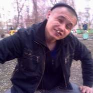 jhgbettyauo's profile photo