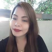 ivyc297's profile photo