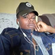 andrew2243's profile photo