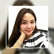 kahi093's profile photo