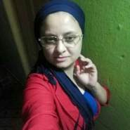 sandral680's profile photo