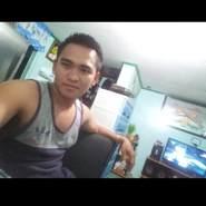 johnrhaym's profile photo