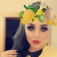 yarobw's profile photo