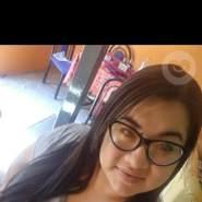yesicaf10's profile photo