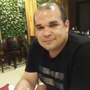 luisr4766's profile photo