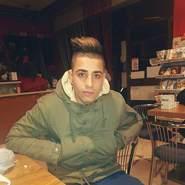 alaA3489's profile photo
