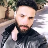 anass607's profile photo
