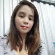 vyb062's profile photo