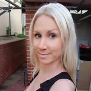 missrosieloves's profile photo