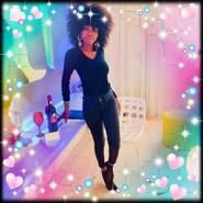 trendyu7's profile photo