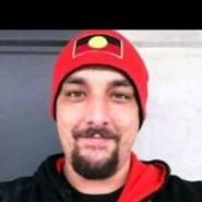 grantf6's profile photo