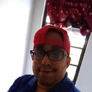 georgier5's profile photo