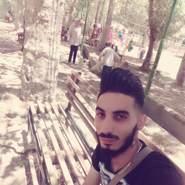 zakariyat18's profile photo