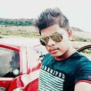 ovind017's profile photo