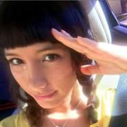 aubreyvkj67g's profile photo