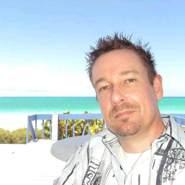 miltoni25's profile photo