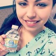 patricia2388's profile photo