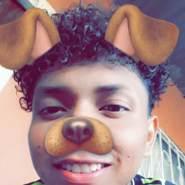 omard3783's profile photo