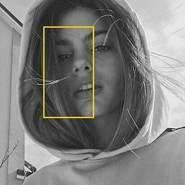 a560174's profile photo